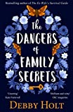 The Dangers of Family Secrets: From the bestselling author of The Ex-Wife's Survival Guide