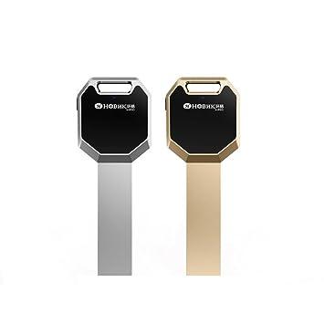 amazon com exmax 3 in 1 mini 16gb digital voice recorder automatic