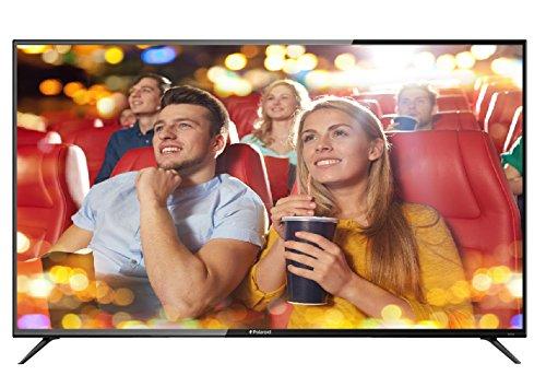 Polaroid 65' 4K Smart LED TV (2018)