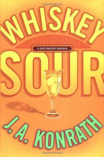 whiskey-sour-jack-daniels-mysteries