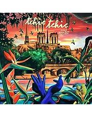 Tchic Tchic - French Bossa Nova 1963-1974