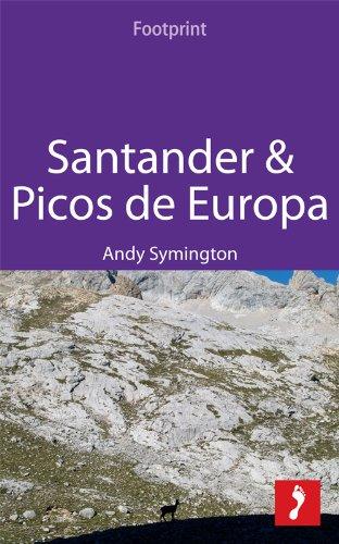 santander-picos-de-europa-includes-asturias-cantabria-leonese-picos-footprint-focus