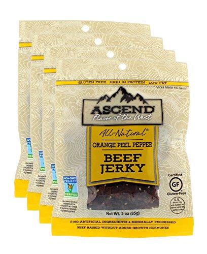 ascend-beef-jerky-orange-peel-pepper-3-oz-4-pack