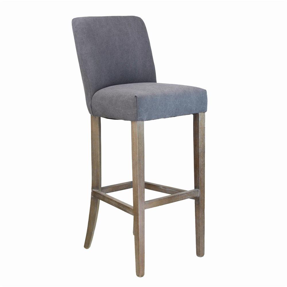 Surprising Amazon Com Design Tree Home Duval Bar Stool 30 25 Cjindustries Chair Design For Home Cjindustriesco