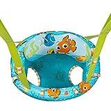 Disney Baby Finding NEMO Sea of Activities Door
