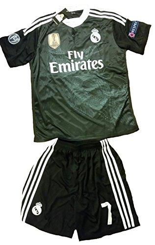 Madrid Cristiano Ronaldo Dragon Soccer product image
