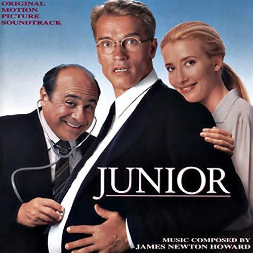 Junior (1994 Film) ()