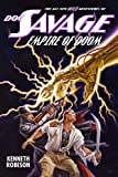 Doc Savage: Empire of Doom (The Wild Adventures of Doc Savage  Book 20) offers