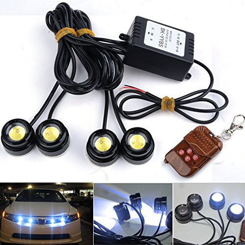 White Knight Led Lights in US - 8