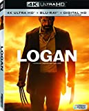 5-logan-bilingual-4k-blu-ray-digital-copy