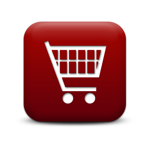 SHOPPING - INDIA - In Online India Shopping