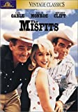 The Misfits by 20th Century Fox by John Huston