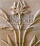 """Afficher """"Splendeurs mogholes"""""""