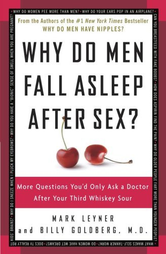 Questions to ask men about sex