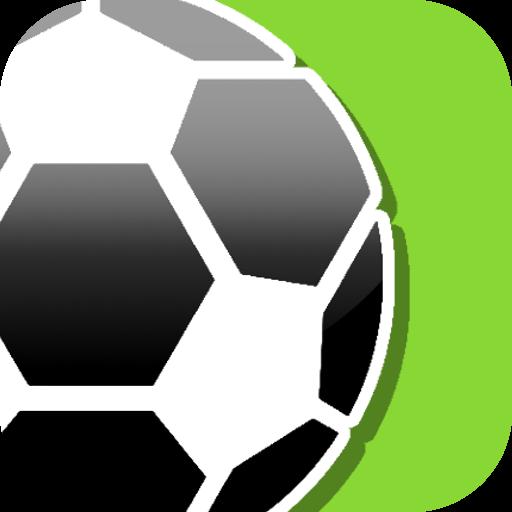 Tilt and Score Soccer (Tilt Foot)