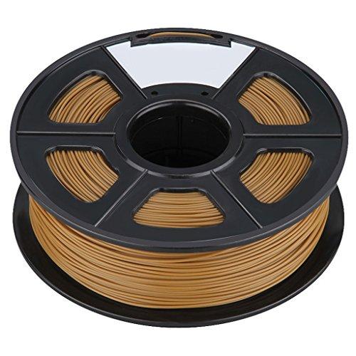 3D Printer Filament - TOOGOO(R)3D Filament 3.0mm P...