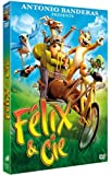 """Afficher """"Félix & Cie"""""""