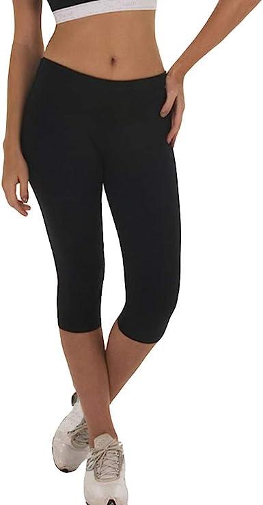 Pantalones Colombianos Para Mujer Ropa De Yoga Shambala Ropa De ...