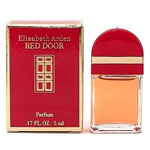 Elizabeth Arden Red Door Eau de Parfum Mini Spray for Women, 5ml
