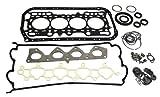 Yonaka Honda Prelude H22A 2.2L DOHC VTEC Engine Head Gasket Set Kit