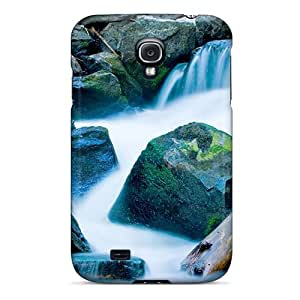 Galaxy S4 Cases Covers With Shock Absorbent Protective Cases
