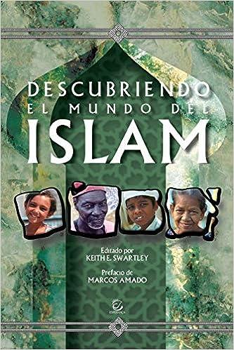 Descubriendo El Mundo Del Islam Epub Descargar