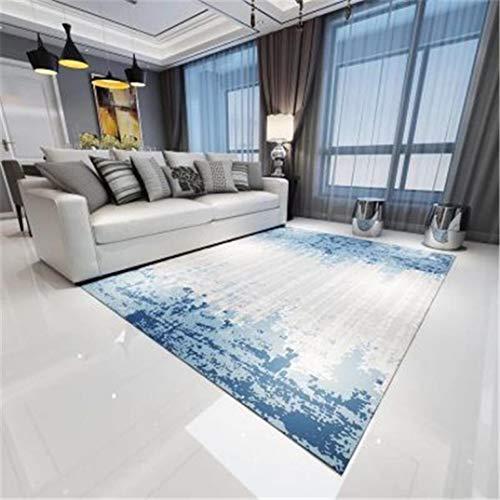 (Azienkowe Tapis Enfant Chambre Dywan Alfombra para Cocina Area Bedroom Dywanik Kilim Rug for Living Room)