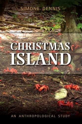 Truncated Travel: Life in the Migration Exclusion Zone on Christmas Island, Indian Ocean, Australia