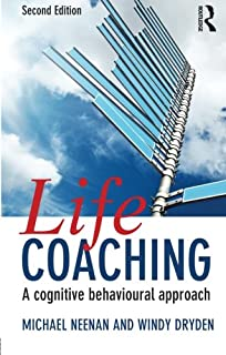 Essential Business Coaching (Essential Coaching Skills and Knowledge)