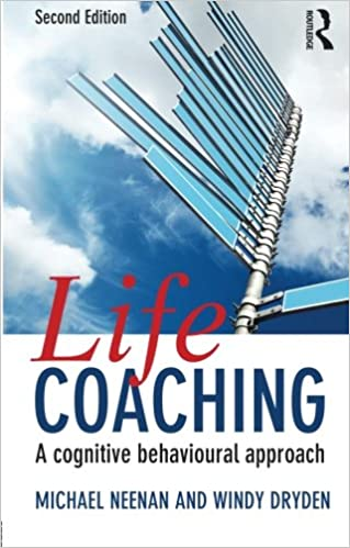 Amazon life coaching a cognitive behavioural approach amazon life coaching a cognitive behavioural approach 9780415661836 michael neenan windy dryden books fandeluxe Gallery