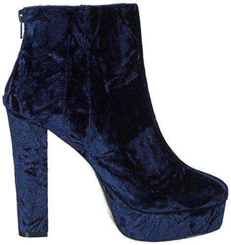 Bottes Bleu Kasser navy Femme Aldo vZq5wat