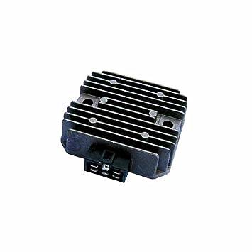 DZE - Regulador corriente electrica - 14586: Amazon.es ...
