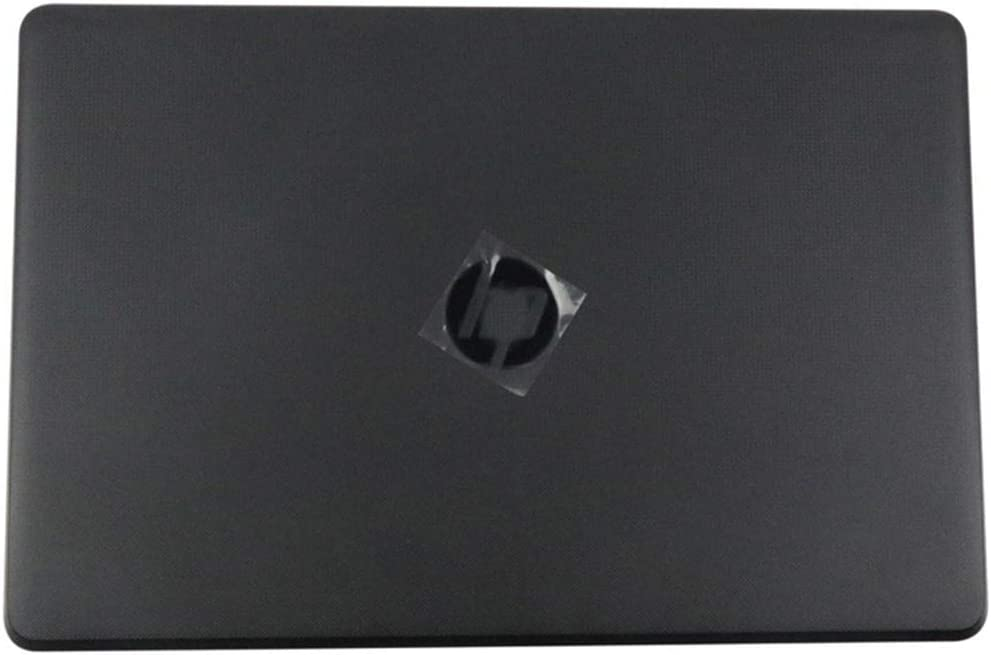 New Replacement for HP 15-BS 15-BW 15Q-BU 15-BS015DX 15T-BR 15-bw0xx 15-bs0xx 15-bs1xx 15-bw011dx 250 255 G6 Laptop LCD Cover Back Rear Top Lid 924899-001 L13909-001 AP204000260