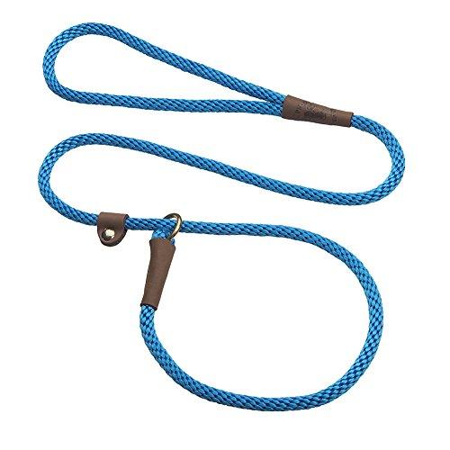 Mendota Products ME02502 Pet Dog Slip Lead, 3/8