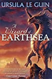 A Wizard of Earthsea (Puffin Books) by Ursula Le Guin (1973-07-26)
