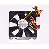 OEM Samsung DMD Fan - Specifically For HLT6187S, HL-T6187S, HLT6187SAX/XAA, HL-T6187SAX/XAA, HLT6187SX/XAA, HL-T6187SX/XAA