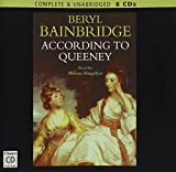 img - for According to Queeney book / textbook / text book