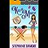 Kiss & Makeup: Beauty Secrets Book 2