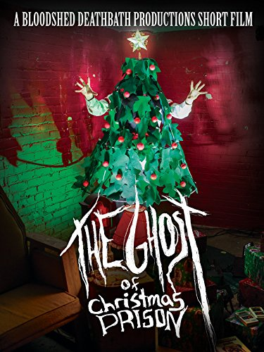 The Ghost of Christmas Prison ()