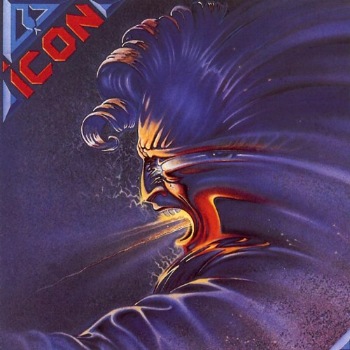 Icon - Metal Icons
