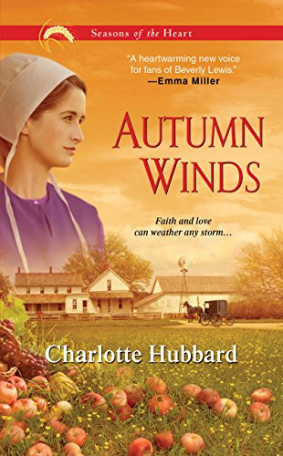 Autumn winds seasons of the heart book 2 kindle edition by autumn winds seasons of the heart book 2 by hubbard charlotte fandeluxe Image collections