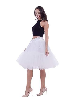 Faldas para Mujer Casual Moda De Verano Falda De Verano Ropa de ...