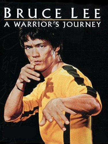 Bruce Lee  A Warriors Journey
