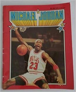 new style 9a9e4 e246c Michael Jordan  Brad Lee  9780816730599  Amazon.com  Books