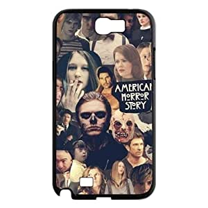American Horror Story Brand New HTC One M8 ,diy case cover ygtg-769123