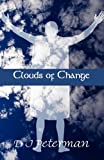 Clouds of Change, D. J. Peterman, 1456057146