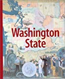 img - for By Charles Pierce LeWarne - Washington State: 3rd (third) Edition book / textbook / text book