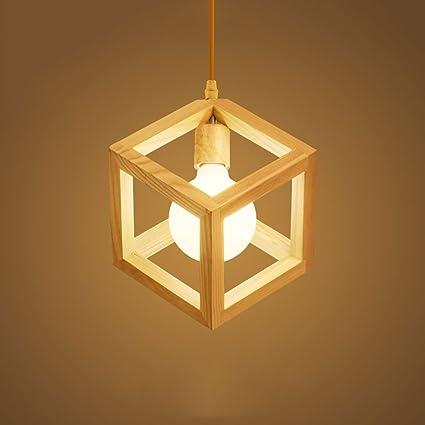 Art Lighting Home Store Araña de Luces de Cristal Cristales ...