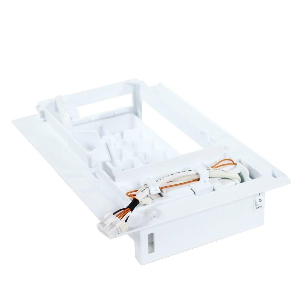 LG AEQ72909603 Ice Maker Assembly Refrigerator