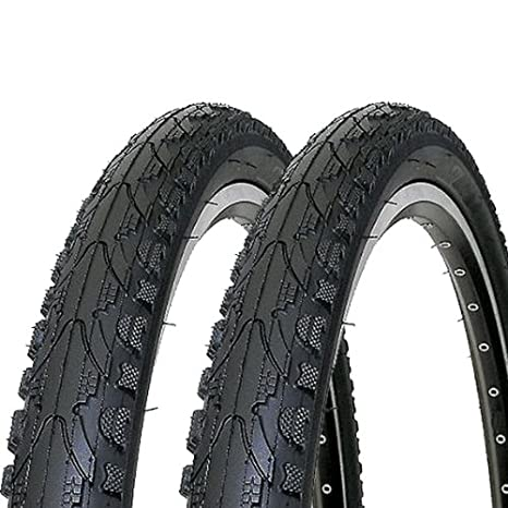 KENDA - Cubiertas para Bicicletas aro 28 (28 x 1,75/47-622/700 x ...
